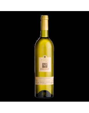 KSARA Chardonnay
