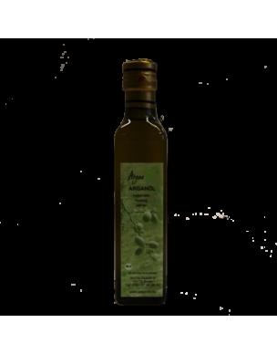 Körper- & Hautöl 250 ml