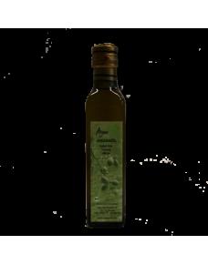 Arganöl nussig, handgepresst  250 ml